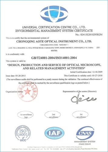 ChrQN1k6BhqAC-DlAAGthSkuAZc382